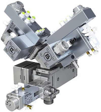 shore-mixing-injection-molding